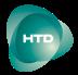 HTD Company