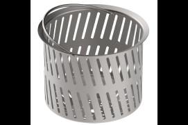 Hygienic Filter Basket High